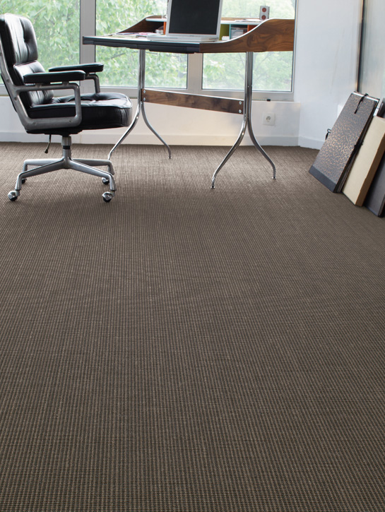 Weave Nature | Collectie tapijt | Interfloor Tapijt - Vinyl | Sfeerfoto