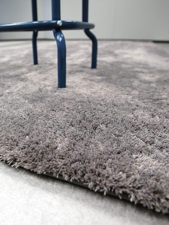 image 5 of 9 - Interfloor Beverly - kleur 749 - Karpet - INTERFLOOR | TAPIJT VINYL PROJECT
