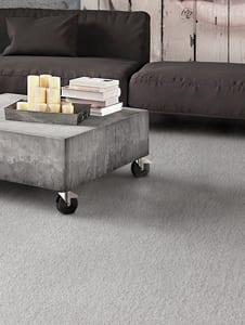 Divino-S zijdeachtig glanzende vloer
