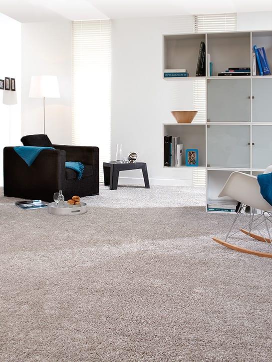 image 5 of 5 – Interfloor Elegance – Kleur 170 – Comfortabele vloerbedekking