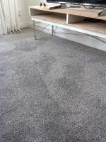 image 3 of 5 – Interfloor Elegance – Kleur 193 – Beton look