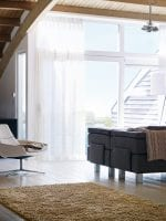 image 8 of 8 – Interfloor Finesse Karpet op Maat – kleur 898
