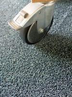 image 5 of 8 – Interfloor Finesse detail – kleur 806