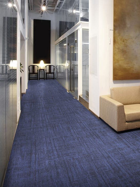 image 12 of 17 – Interfloor Graphic Project-SDN – kleur L62 – Lobby hotel