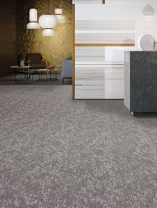 Jupiter Project SDN a new sense of marble innovatieve technologie marmer trend marmeren vloer dessin design en kwaliteit