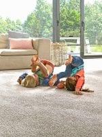 image 3 of 9 – Interfloor Lexus-SDN – Kleur 413 – Ultra zacht tapijt