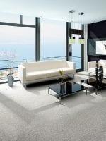 image 3 of 9 – Interfloor Luxury-SDN – kleur 419 – Appartement woonruimte