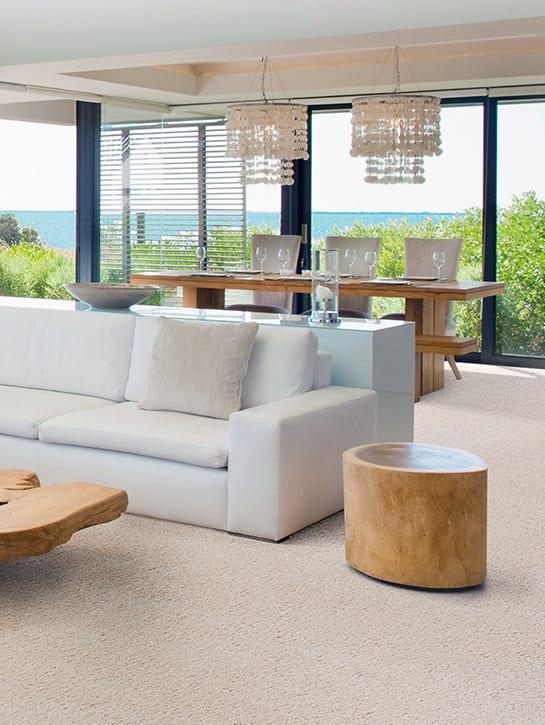 image 2 of 9 – Interfloor Luxury-SDN – kleur 433 – Vakantiewoning serre