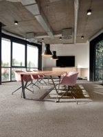 image 9 of 9 – Interfloor Luxury-SDN – kleur 441 – Vergaderruimte