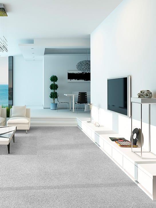 image 7 of 9 – Interfloor Luxury-SDN – kleur 490 – Appartement aan zee