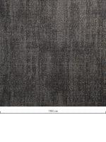 image 12 of 12 – Interfloor Marble – kleur 802 – Rapport 99x99cm