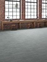 image 1 of 12 – Interfloor Marble – kleur 825 – Industriële werkplek