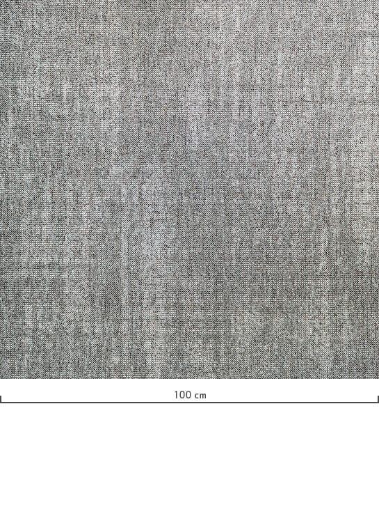 image 3 of 12 – Interfloor Marble – kleur 825 – Rapportfoto bovenaf 99 cm x 99 cm