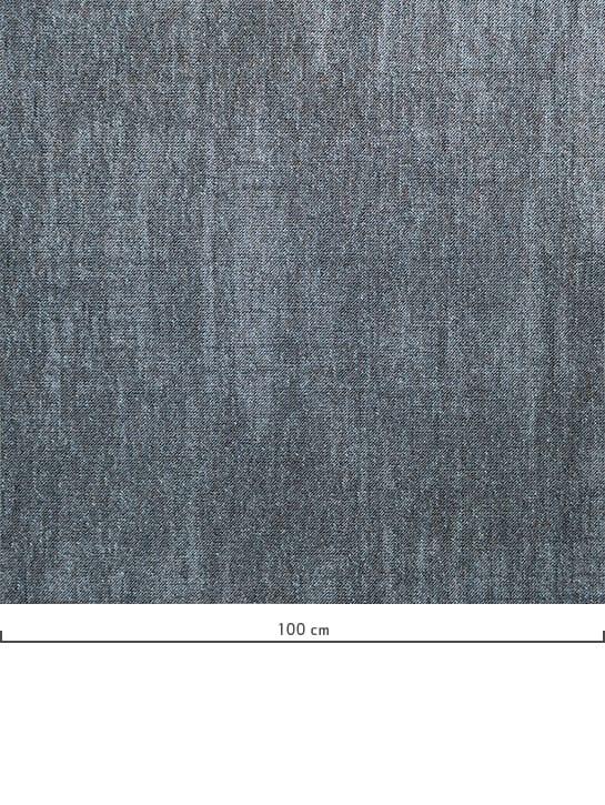 image 9 of 12 – Interfloor Marble – kleur 839 – Rapport 99x99cm