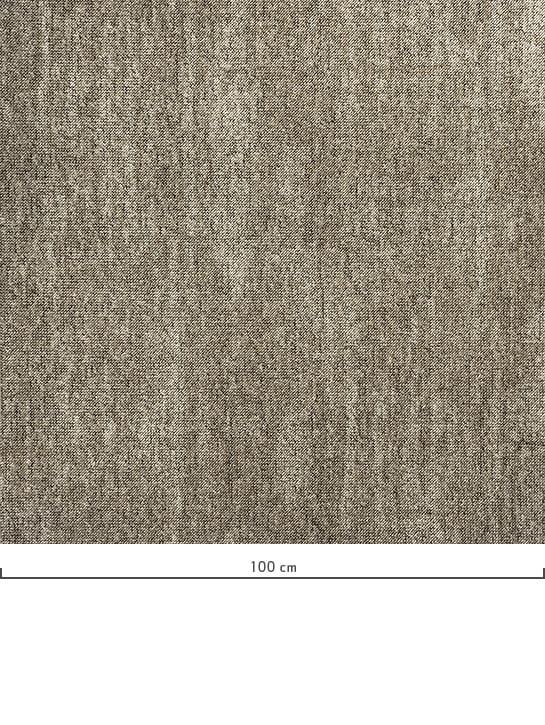 image 7 of 12 – Interfloor Marble – kleur 841 – Rapport 99x99cm