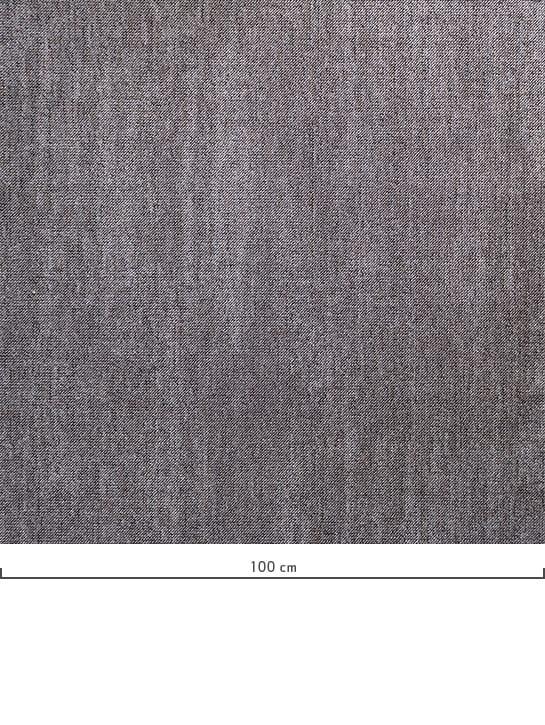 image 11 of 12 – Interfloor Marble – kleur 855 – Rapport 99x99cm