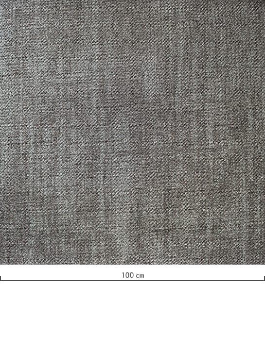 image 5 of 12 – Interfloor Marble – kleur 861 – Patroon 99x99cm