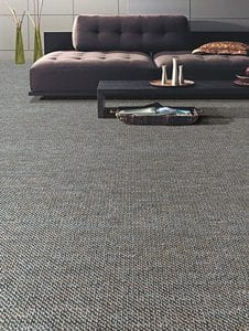 341_Interfloor-Milano_tapijt-collectie