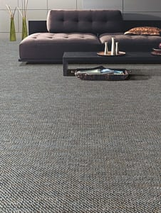 341_Interfloor-Milano_tapijt-collectie