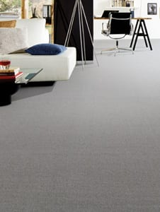 tapijt Modena hip modern interieur