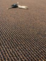 image 5 of 8 - Interfloor Monza Project-SDN - kleur 572 - Detail geblokt effect lussenpool