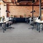 image 8 of 8 - Interfloor Monza Project-SDN - kleur 566 - Projectgebruik kantoor