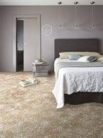 image 1 of 7 – Interfloor Murano – Kleur 479 – Slaapkamer