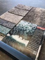 image 6 of 7 – Interfloor Murano – Stalenhanger koele tinten
