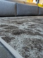 Image 7 of 11 – Interfloor Mystico – Kleur 739 – Karpet blindband afwerking