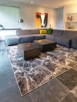 Image 5 of 11 – Interfloor Mystico – Kleur 739 – Living Room