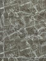 Image 9 of 11 – Interfloor Mystico – Kleur 746 – Rapport: 191 cm x 199 cm
