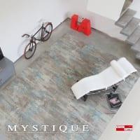 365942_Mystique-Brochure