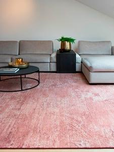 365_Interfloor-Mystique_Blossom-Pink-Flower_Living