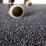 Neptunus Project duurzaam 100% Econyl yarn Regenerated Nylon