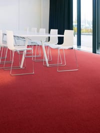 436_Interfloor-Pasadena-Project-SDN_tapijt-collectie