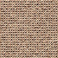 440933_Interfloor-Piazza_Lussenpool-blok-rechtlijnig