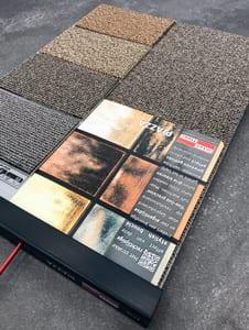440_Interfloor-Piazza_Stalenhanger-kleur
