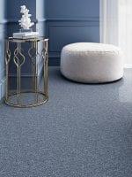 image 6 of 7 | Interfloor Ravenna - kleur 538 - Voordelige PES vloerbedekking