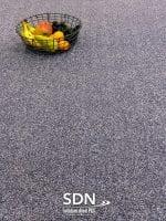 image 5 of 7 | Interfloor Ravenna - kleur 561 - Detail Solution Dyed PES