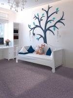 image 1 of 7 | Interfloor Ravenna - kleur 561 - Slaapkamer, kinderkamer