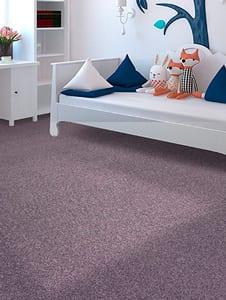 470_Interfloor-Ravenna_kleur-561_Slaap-kinderkamer-Onderhoudsvriendelijk-tapijt