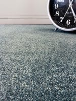 image 4 of 7 – Interfloor Satoino-SDN – Kleur 357 – Slaapkamer detail satijn glans