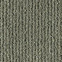 525992_Interfloor-Sienna_Subtiel-Corduroy-streep-effect