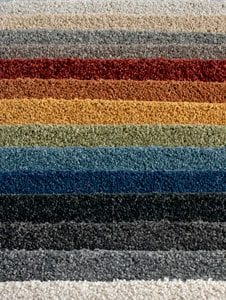 562_Interfloor-Toscane-SDN_Kleurstalen-palet