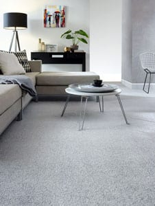 562_Interfloor-Toscane-SDN_tapijt-collectie