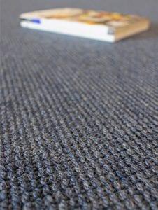 630_Interfloor-Wilton-Nature_close-up_tapijt-collectie