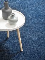 image 1 of 9 – Interfloor Zaragoza kleur 471 – Detail ton-sur-ton Ultra Soft Yarn