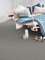 image 8 of 9 – Interfloor Zaragoza kleur 483 – Onderhoudsvriendelijk tapijt