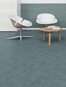 710_Interfloor-Betona-Project_Vinyl_Comfortabel-sterk-hygienisch-betaalbaar-stijlvol