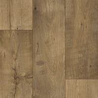 719S18_Interfloor-Domestic-Wood